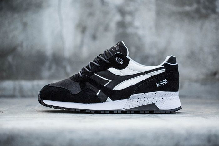 Bait Dreamworks Diadora Felix The Cat N9000 4