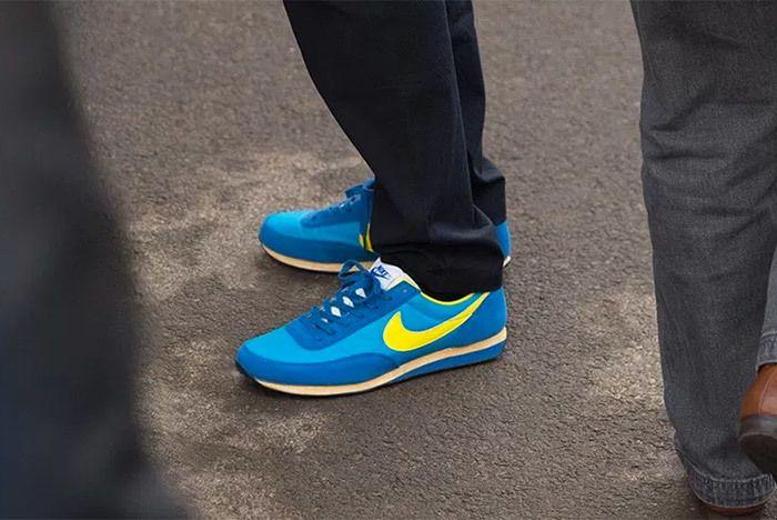 Nike Elite Og 1