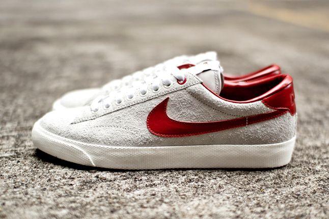 Clot Nike Tennis Classic Suede 01 1