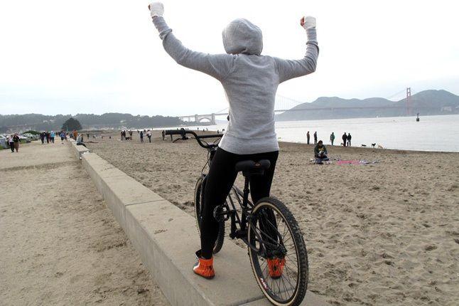 Eot Bikewalk 2 1