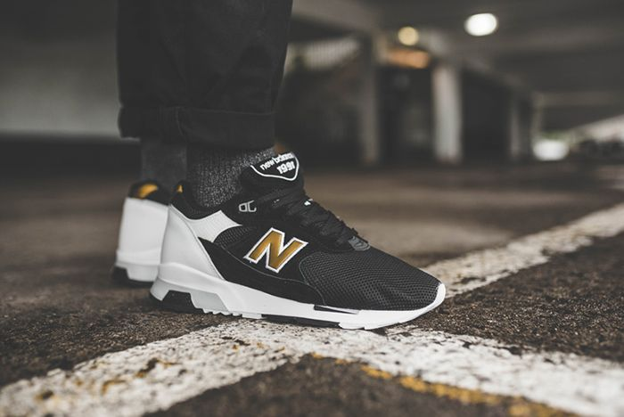 New Balance 1991 Made In England3