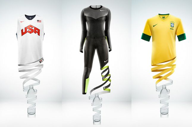 Nike Uniform 1 1