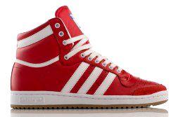 Adidas Originals 2014 Top Ten West All Star 250X1671