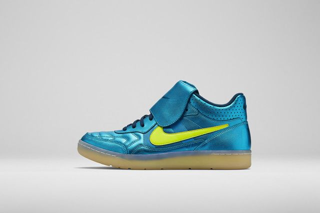 Nike Sportswear Mercurial And Magista Collections 91