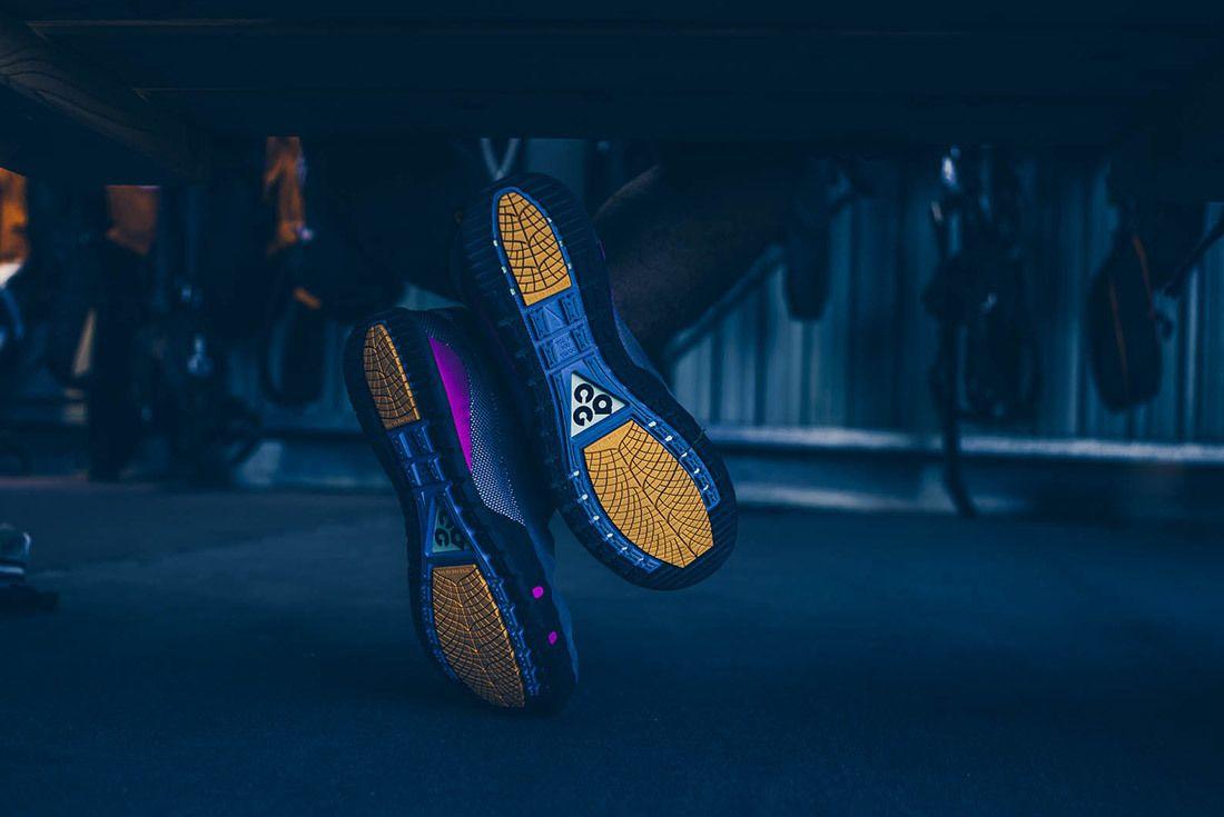 Nike Acg Ss18 13