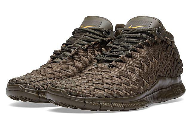 Nike Inneva Woven Tech Sp Pack 13