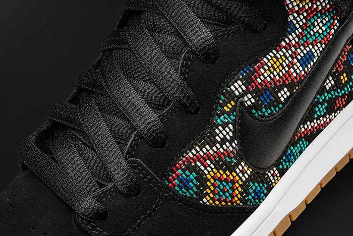 Nike Sb Seat Cover Pack 3