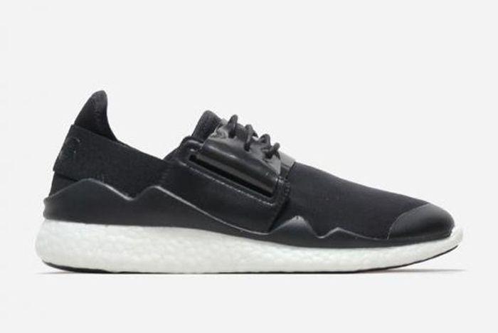 Adidas Chimu Boost 4