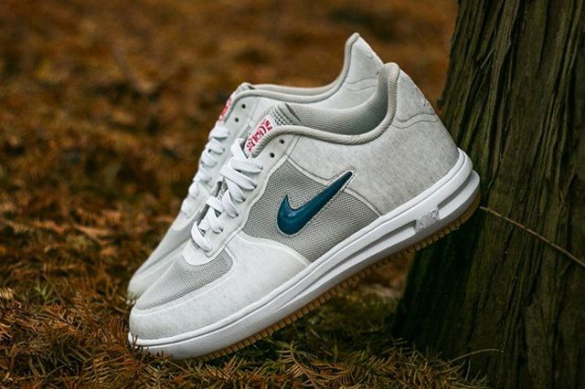 Clot Nike Lunar Force 1 Jewel 01