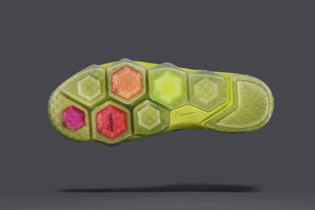 Nike Zoom Hypercross Trainer 5