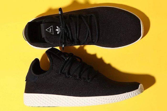 Adidas Tennis Hu Pack 2