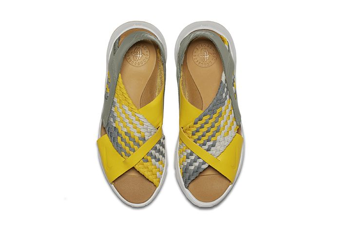 Nike Huarache Huarache 8