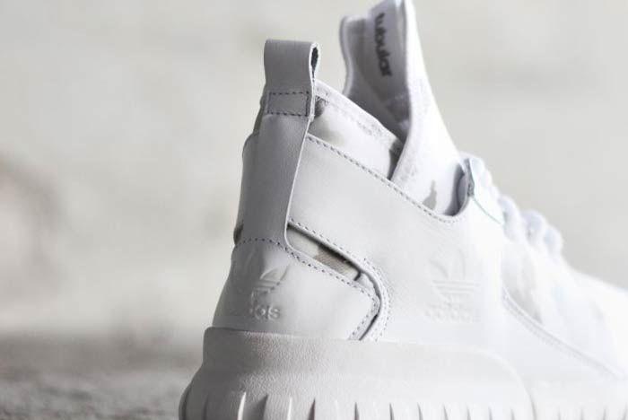 Adidas Tubular X White Camo1
