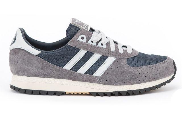 Adidas Originals City Marathon Pt Pack Fw13 4