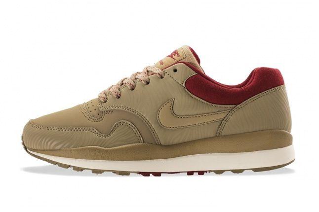 Nike Air Safari0Bamboo Wild Street Pack 4