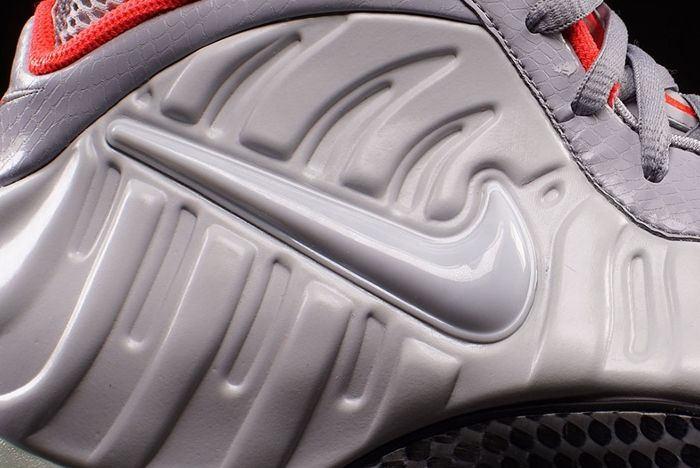 Nike Air Foamposite Pro Yeezy 2 2