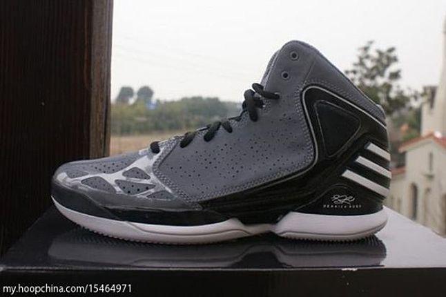 Adidas Adirose 2 0 773 1