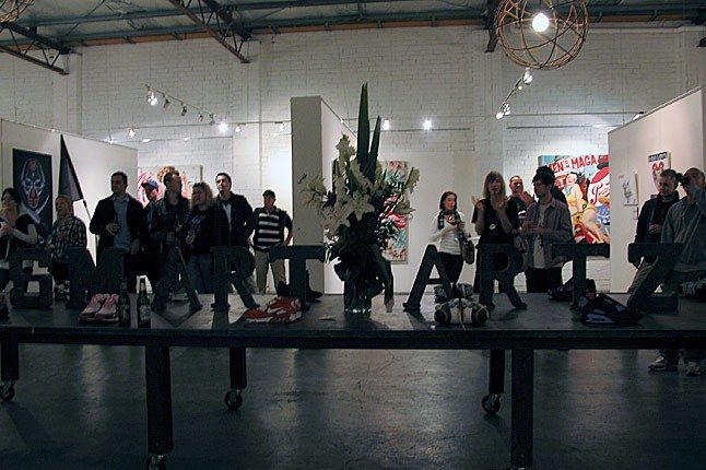 Nike X Foot Locker Am90 Exhibition 5 1