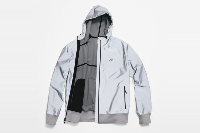Nike Sportswear Spring 2012 Running Collection 51 1
