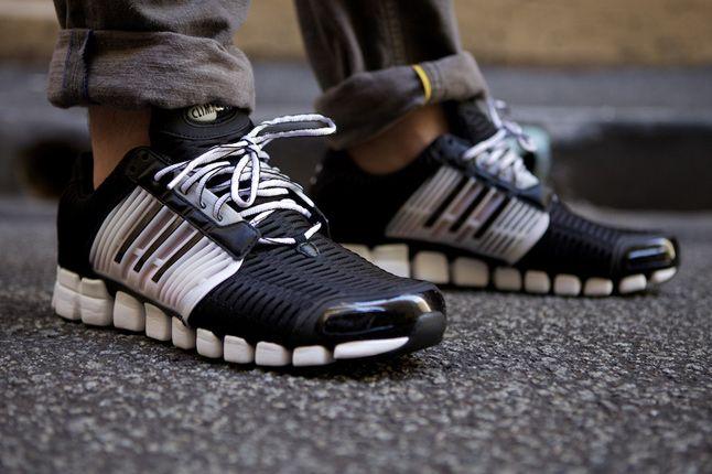 Adidas Torsion Flex Clima Cool 04 1