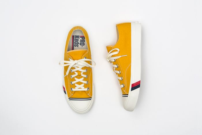 Pro Keds Royal Collection 2016 17