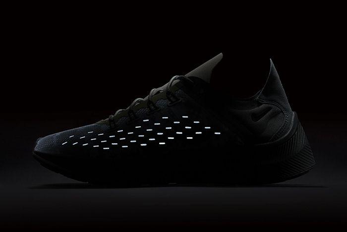 Nike Exp 14 Dark Stucco 3