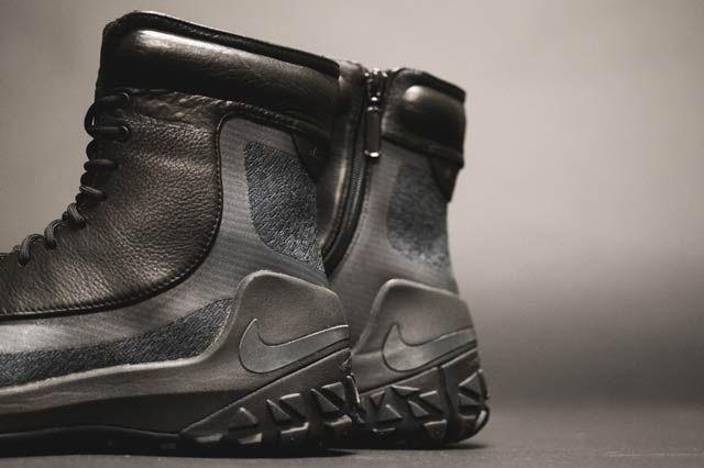 Nike Zoom Kynsi Jcrd8