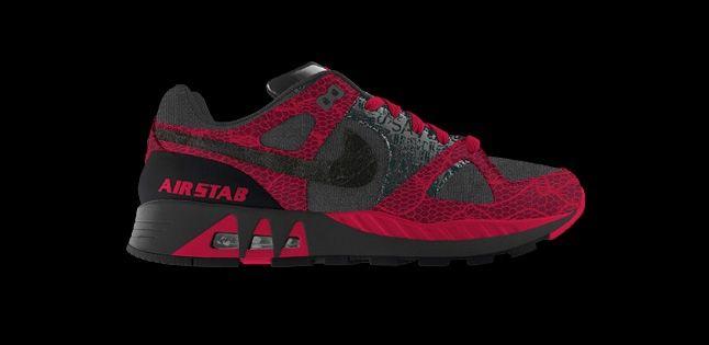 New Nike Id Comp Live 1