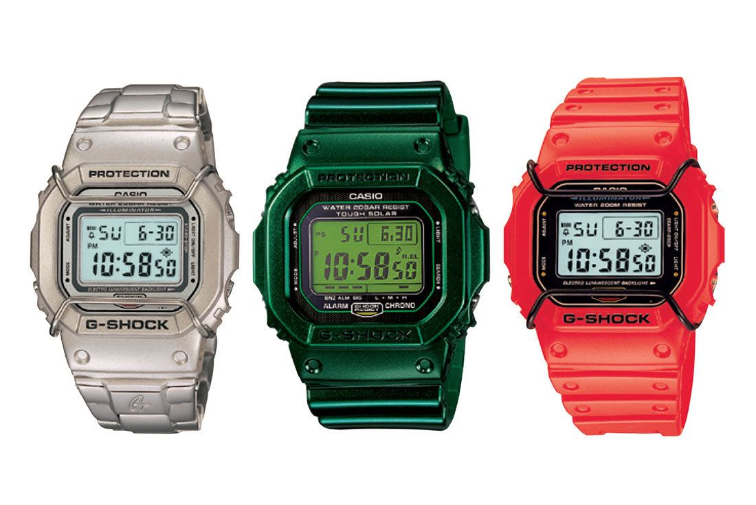 Sf G Shock Article 17