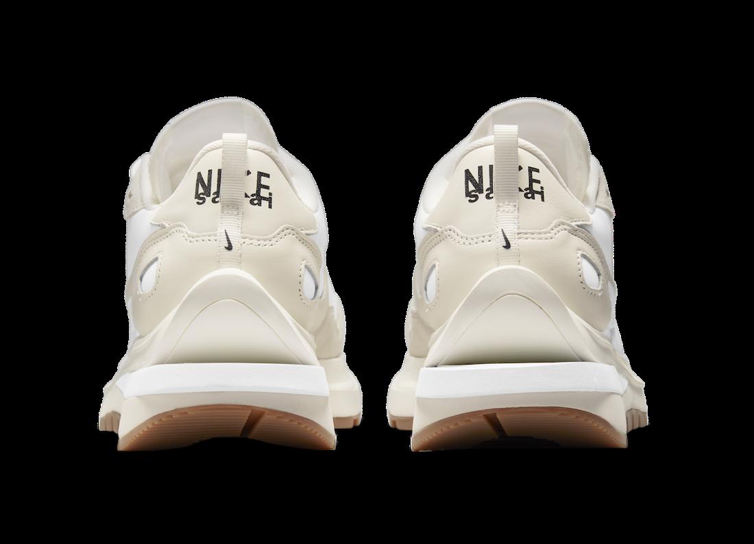 sacai Nike VaporWaffle Sail DD1875-100