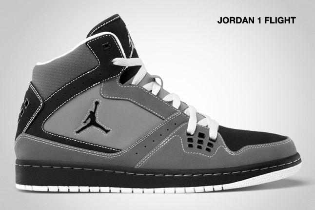 Jordan6 1