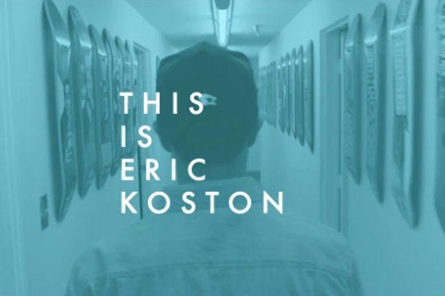 This Is Eric Koston 1