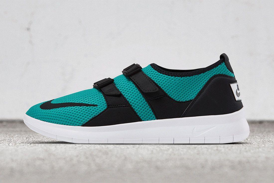Nike Sock Dart Og Teal