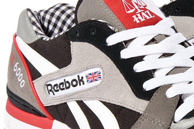 Hal Reebok Heel Detail 1