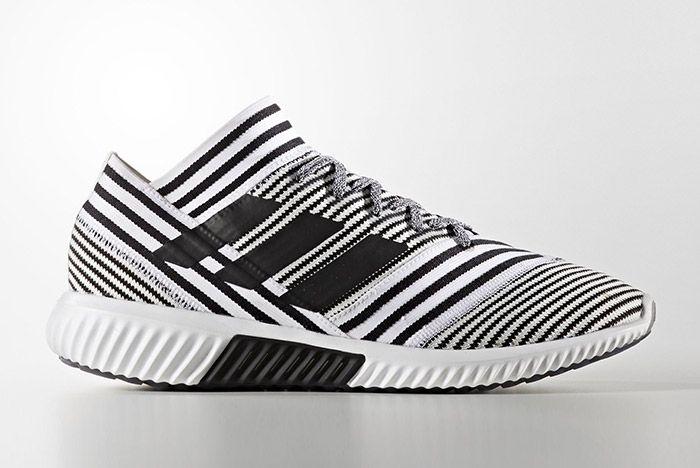 Adidas Nemeziz Tango 17 1 Duststorm 4