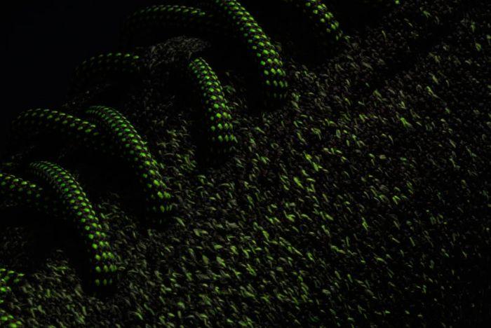 Adidas Primeknit Gitd Pack Superstar 4 O1Ztxm