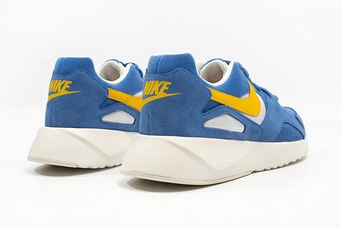 Nike Pantheos Mountain Blue Yellow Ochre Sail 4