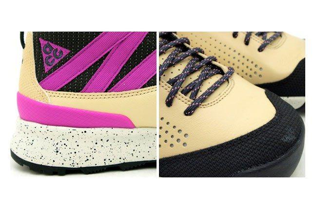 Nike Okwahn 2 4 1