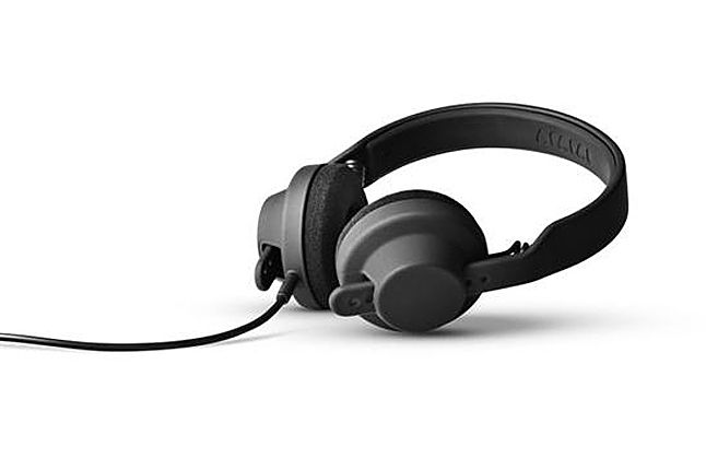 Aiaiai Tma 1 Dj Headphone 1 1