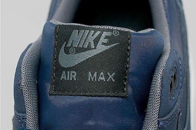 Nike Air Max 1 Woven 81