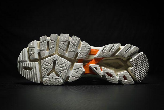 Li Ning Furiours Rider Ace Release Date Price 11 Sneaker Freaker