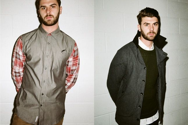 Publish Fall 2013 Collection Delivery Two 3