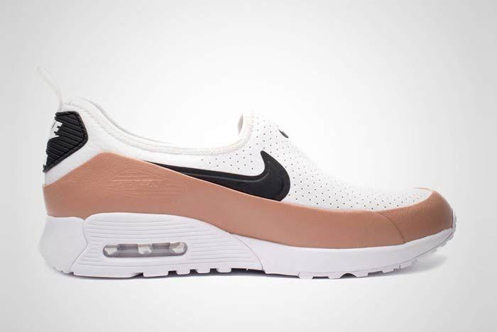 Nike Air Max 90 Slip On 6