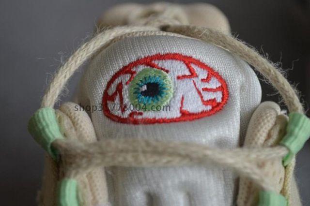 Nike Air Max 95 Halloween 3