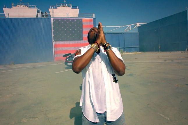 Jay Z Kanye Otis 5 1