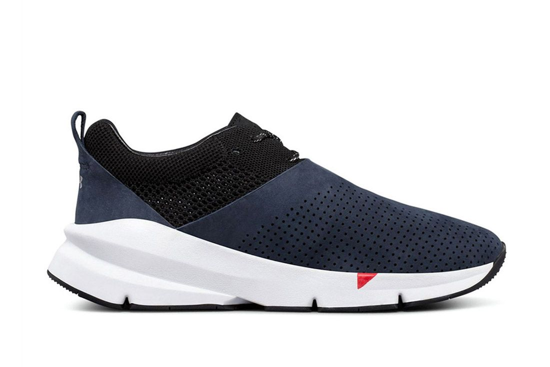Under Armour Forge 1 Runner