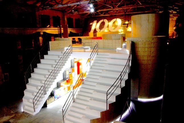 House Of Innovation Nike 100 Phase 1 14