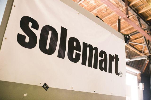 Solemart Berlin 2015 Recap 18