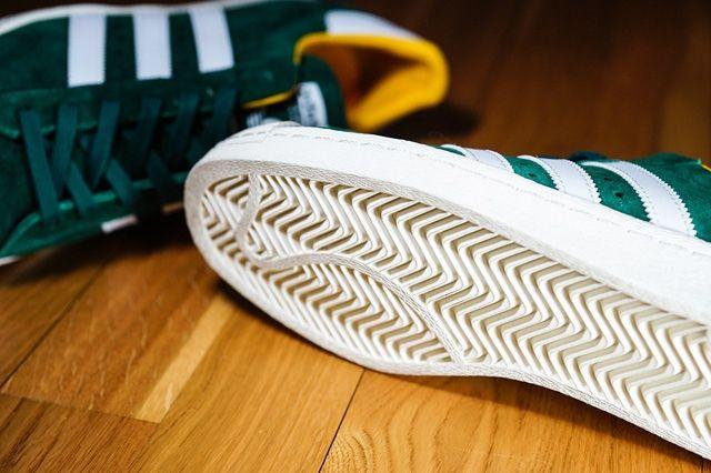 Adidas Originals Fw13 Basketball Lookbook Footwear 12