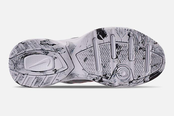 Nike M2K Tekno Marble Sole 3